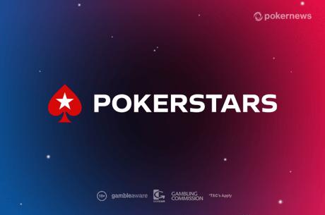 PokerStars Right To Play