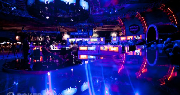 All Mucked Up: 2012 World Series of Poker Day 25 Live Blog