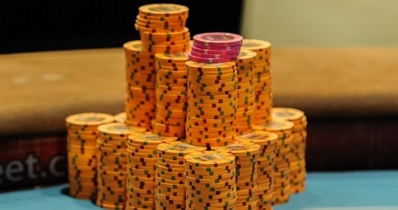 All Mucked Up: 2012 World Series of Poker Day 50 Live Blog