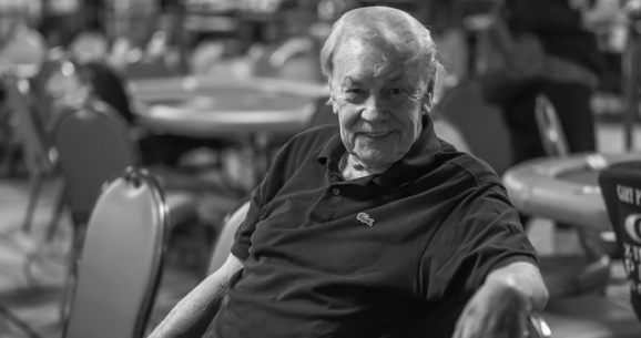 The World Poker Tour Remembers Dr. Jerry Buss