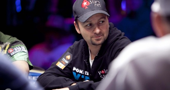 Daniel Negreanu's Weekly Rant: April 17 — Hello Ladies!