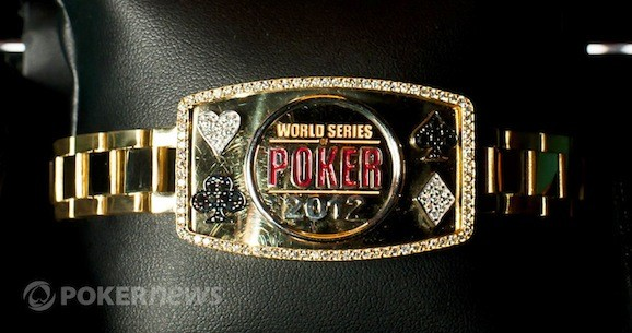 All Mucked Up: 2012 World Series of Poker Day 26 Live Blog