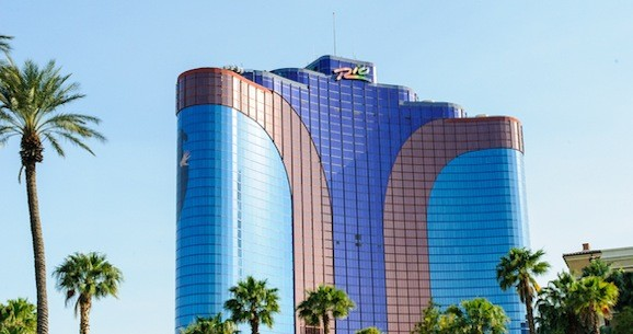 All Mucked Up: 2012 World Series of Poker Day 17 Live Blog