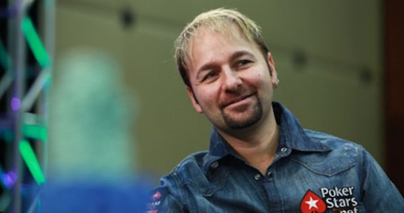 Daniel Negreanu's Weekly Rant: March 14