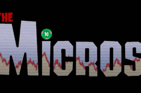 The Micros: The Sale of Full Tilt Poker