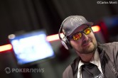Audio Tapes Expose Ultimate Bet Cheating Scandal; Phil Hellmuth Responds