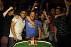 Barny Boatman Wins His First WSOP Bracelet
