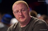 Where Are They Now: 2007 WSOP Main Event Fifth-Place Finisher Jon Kalmar