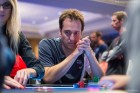 Where Are They Now: EPT Season 1 Barcelona Champ Alexander Stevic