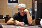 Daniel Weinman Talks OFC, Poker With John Smoltz, and More
