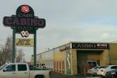 Poker Room Review: Cash Casino Calgary
