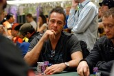 Tom Hall Reveals Intimate Details of Macau's High-Stakes Poker Cash Games