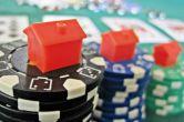 Каква цена плащаш в покера – провери дали знаеш