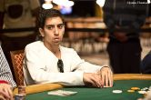 "Elior Sion and Daniel ""19Dan86"" Rudd Bank More Than $1.5MM in 2014 WCOOP Main Event"