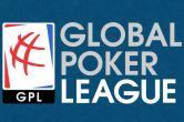 The GPI Announces the Global Poker League