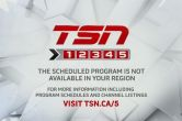 TSN Leaves Poker in the Dark: Streams are the Future of Tournament Coverage