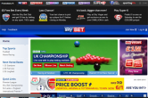 Sky Sells 80% Stake In Sky Bet to CVC Capital Partners For £600M