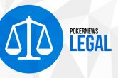 Gaming Bill Delay in Mexico Could Benefit Poker Players