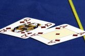 """Brunson, Harrington, and Negreanu On """"Trouble Hands"""" in Hold'em"""