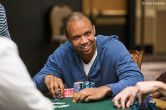 10 Poker Predictions for 2015