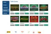 PlayOLG Launches in Ontario; Regulated Online Poker on the Horizon