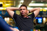 "Ronaldo on Poker in Brazil: ""It Can Become Like Football"""