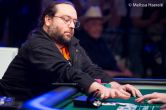 Todd Brunson Purportedly Takes Andy Beal for $5 Million in Bobby's Room