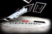 Genting Poker Series Looks To Inject Fun Back Into Poker