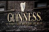 Най-интересните места в Дъблин