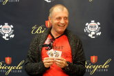 On Your Bike: Gevork Kasabyan Wins WSOP Circuit at Bicycle Casino for $205,720