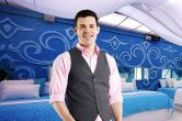 Calgary Poker Pro Kevin Martin Debuts on Big Brother Canada Season 3