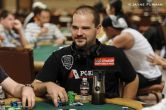Considering the Colossus: Matt Stout On Strategy for the New $565 WSOP Event