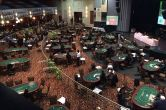 Jazz Brar Gets the Best of the 2015 Station Poker Classic