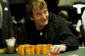 "Dave ""Devilfish"" Ulliott Passes Away at Age 61"