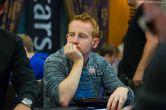 L'heure de prendre un break poker ?
