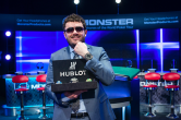 Anthony Zinno Crowned WPT Season XIII Player of the Year