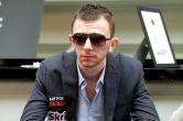Gaëtan Balleur: ''Gagner le King5 et aller aux WSOP, un kiff total''