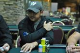 Developing Grind Mentality: Jason Mirza's Journey from Bussing Tables to MSPT Champ