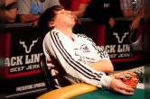 How to Stop Ruminating Over Your Poker Mistakes