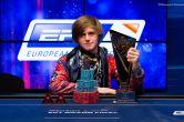Charlie Carrel Wins EPT11 Grand Final €25K High Roller for €1.114M!