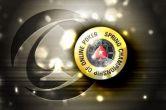 Рекордни 4 победи за България по време на SCOOP 2015