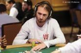 WSOP : Le fantôme de Ludovic Lacay