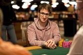 Max Silver Talks Aria $25K High Roller VIII Win