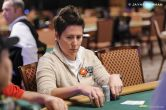 "Vanessa Selbst to Host ""Blinds & Justice"" Charity Event w/ Guest Daniel Negreanu"