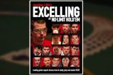 PokerNews Book Review: Jonathan Little's Excelling at No-Limit Hold'em