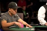 Thinking Outside the Hold'em Box: Deuce-to-Seven Triple Draw