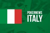 Italy's Legislator To Open To International Liquidity
