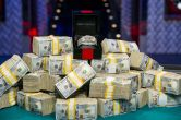 How to Manage a Bankroll Bump at Low Stakes