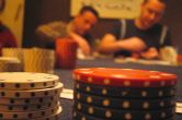 Home Game Heroes: Five Ingredients for Organising and Hosting a Poker Game