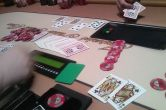 Casino Poker for Beginners: High-Hand Bonuses, Bad-Beat Jackpots, and More